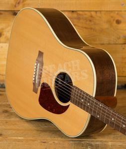 Gibson 2019 J-45 Studio Antique Natural