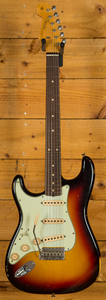 Fender Custom Shop '60 Strat