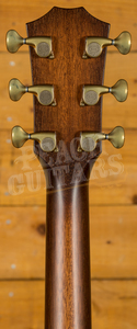 Taylor Builder's Edition K24ce