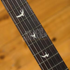 PRS John Mayer Silver Sky Moc Sand