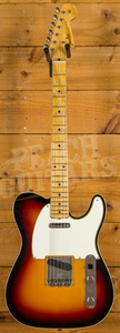 Fender Eric Clapton Blind Faith Telecaster