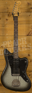 Fender Custom Shop 62 Jazzmaster Closet Classic Silverburst