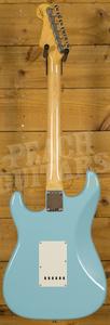 Fender Custom Shop 60s Strat