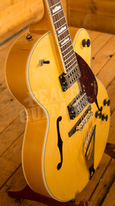 Gretsch Streamliner G2420 Hollowbody Vintage Amber