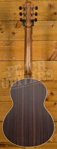 Lowden WL-32X Indian Rosewood & Sitka Spruce