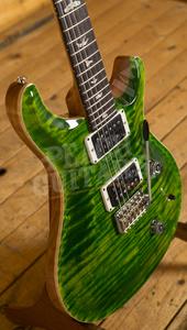 PRS Custom 24 Emerald Pattern Thin