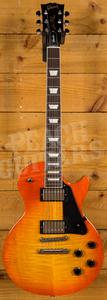 Gibson USA 2019 Les Paul Studio - Tangerine Burst