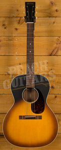 Martin 00L-17 Whiskey Sunset Acoustic Guitar