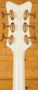 Gretsch G6136T-59GE Vintage Select White Falcon