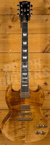 Gibson USA 2018 SG Standard HP - Mojave Fade