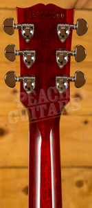 Gibson USA 2018 Les Paul Standard HP