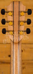 Lowden Wee Lowden WL25 - Red Cedar & Rosewood