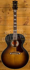 Gibson J-185 Vintage