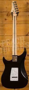 Vigier Excalibur Special HSH Tremolo