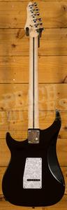 Vigier Excalibur Special HSH Tremolo Deep Blue Rosewood