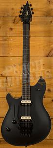 EVH Wolfgang Special Series - Left Handed -  Stealth Black