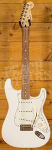 Fender Player Series Strat Pau Ferro Polar White