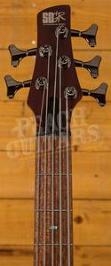 Ibanez SR Series - SR505L-BM
