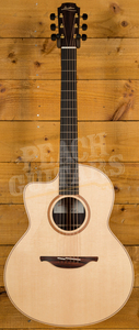Lowden F-32c Left Handed