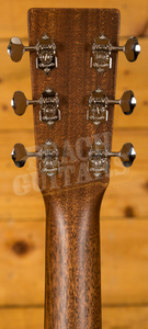 CF Martin Custom Shop OM-14 Fret VTS