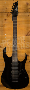 Ibanez RG570-BK Genesis Collection Black