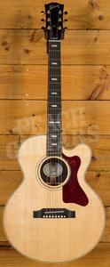 Gibson Parlor Avant Garde Rosewood