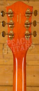 Gretsch G5420TG-59 Electromatic Hollow FSR Vintage Orange