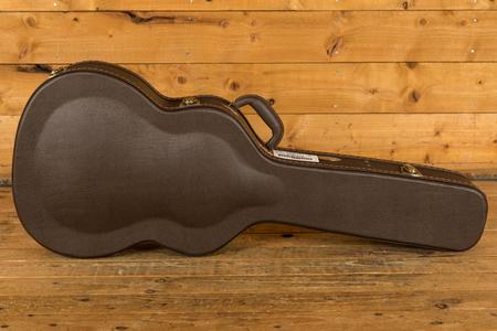 Cordoba GK Pro Spruce & Cypress Cutaway w/Fishman