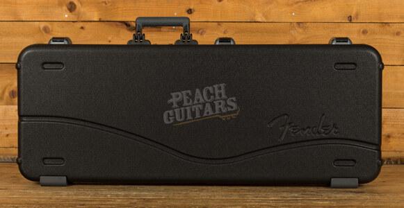 Fender American Professional II Telecaster Roasted Pine Maple