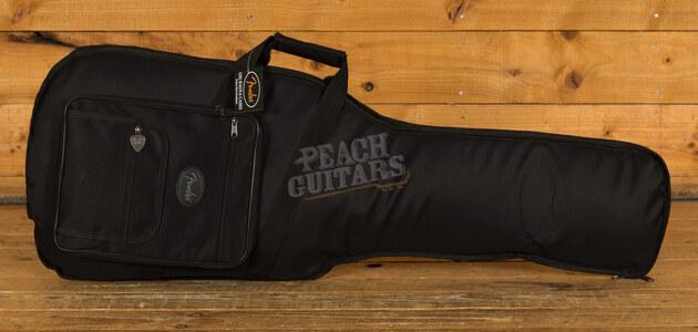 Fender Player Plus Strat Maple Tequila Sunrise