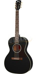 Gibson L-00 Original - Ebony