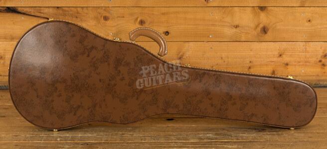 Gibson Custom 1964 SG Standard Reissue w/ Maestro Vibrola VOS