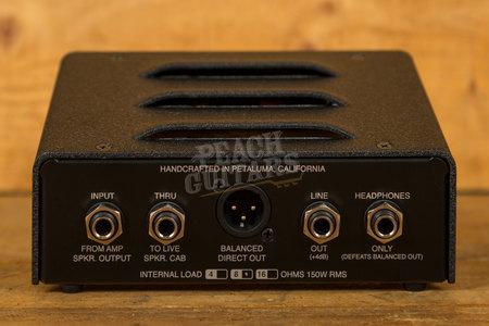 Mesa Boogie Cabclone Cabinet Simulator and Loadbox 8 ohm