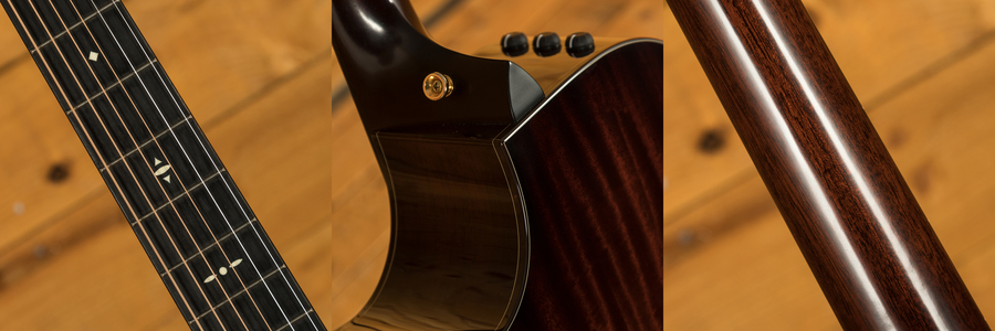 Taylor 522ce 12 Fret Used