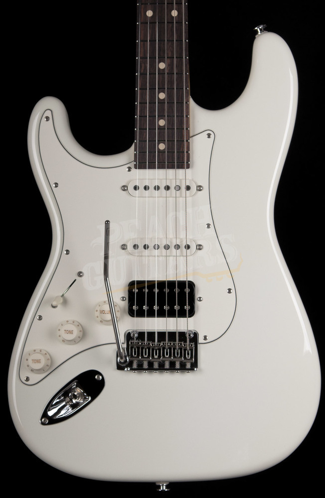 NEW Suhr Guitars V70 Classic 70/'s Single Coil Guitar Middle Pickup WHITE