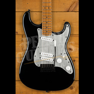 Squier Contemporary Stratocaster Special, Black