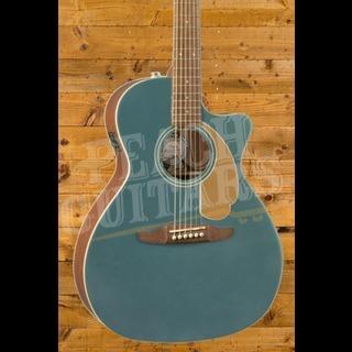 Fender Ltd Edition Newporter Player Ocean Teal