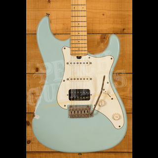 Friedman Vintage S - Sonic Blue