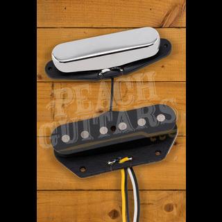 Fender Vintera 50s Vintage Tele Pickups
