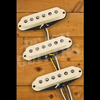 Fender Vintera 50s Vintage Strat Pickups