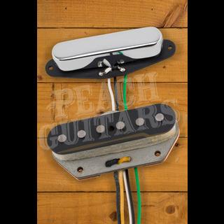 Fender Vintera 60s Vintage Tele Pickups