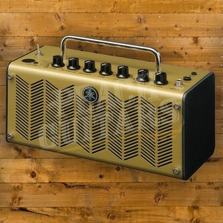 Yamaha THR5A Electro-Acoustic & Silent Amplifier