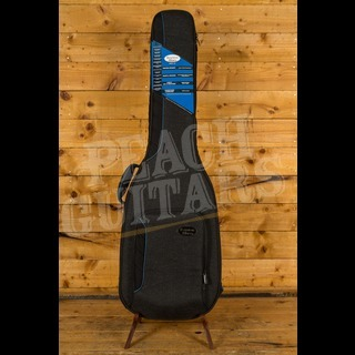Reunion Blues Continental Voyager Bass Gig Bag