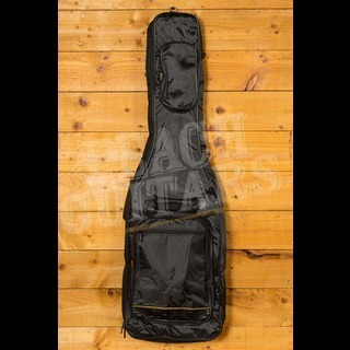 RockBag by Warwick Deluxe Bass Gig Bag