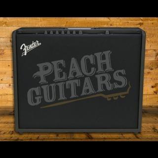 Fender Mustang GT 200W Modelling Amp
