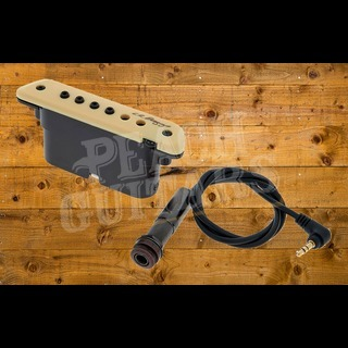LR Baggs M1 Active Soundhole Pick Up