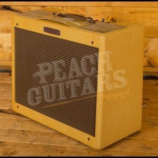 Fender '57 Custom Deluxe Amplifier