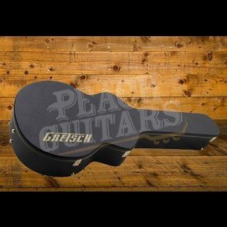 Gretsch Hard case to fit Junior Type Guitar