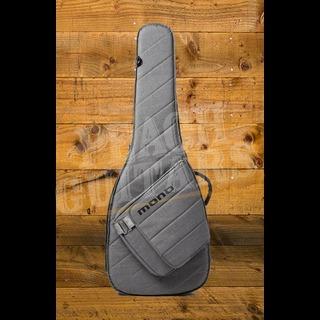 Mono M80 Series Guitar Sleeve Acoustic - Ash