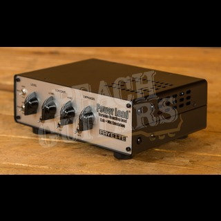 Fryette Power Load Variable Reactive Load with Cab Emulation (latest Version)